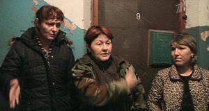 Пусть говорят 21.01.2013