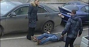 Пусть говорят 24.11.2014