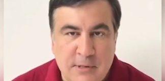 Пусть говорят 15.08.2011 - Наедине с Саакашвили
