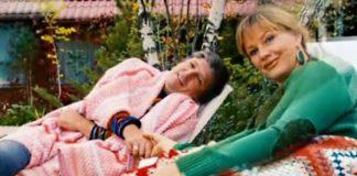 Пусть говорят: выпуск 10.07.2018 - Елена Проклова: последний шанс стать счастливой