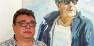 Пусть говорят 16.07.2018 - Остался последний внук: умер Андрей Брежнев