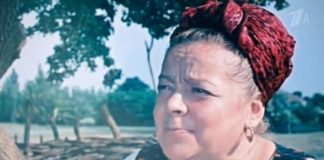 Пусть говорят: выпуск 24.07.2018 - Триллер эпохи: бриллиантовая пыль клана Брежневых