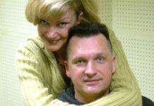 Пусть говорят: выпуск 05.09.2018 - На краю гибели: старшая дочь звезды умоляет отца о помощи