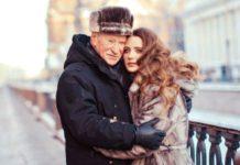 Пусть говорят с Дмитрием Борисовым 23.10.2018 - Развод Краско: народный артист снова пошел в ЗАГС