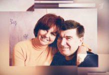 Пусть говорят 31.10.2018 - Любовница чиновника