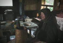 Пусть говорят: выпуск 17.01.2019 - Там, за туманами: знаменитая отшельница просит помощи