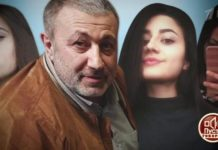 Пусть говорят: выпуск 1.07.2019 - Сестры Хачатурян ждут приговор