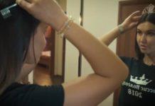 Пусть говорят: выпуск 9.07.2019 - Некрасивая история: королева красоты изменила мужу на конкурсе?