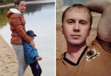 Пусть говорят 21.01.2020 - Слепая любовь: почему мамы молчат, когда мужья издеваются над детьми?